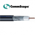 CommScope RG6