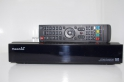 Meanta TCR7500-HD PVR